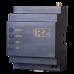 GSM/GPRS-модем iRZ ATM21.А/iRZ ATM21.B