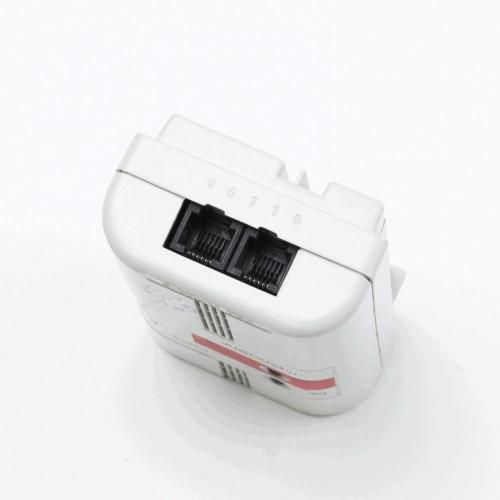 Сигнализатор СИКЗ с клапаном